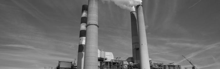 power-plant_bw